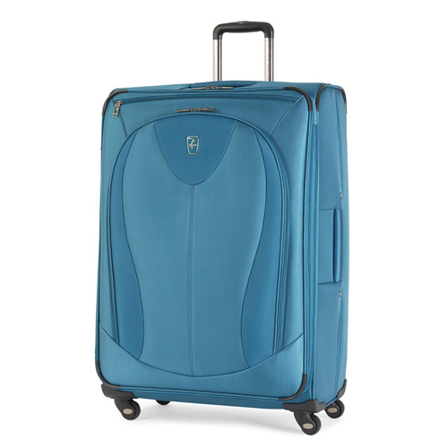 TravelPro Ultra Lite Best Carry On: Ultra Light 3