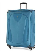 Atlantic Carry On Luggage travelpro ultra lite 3 21inch exp spinner