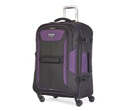 Travelpro T Pro Check in TPB2 26 inch Exp Spinner