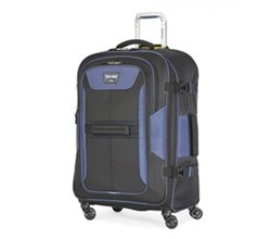 Travelpro 26 Inch Luggage tpro bold 2 26 inch Expandable Spinner