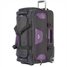 Travelpro T Pro Check in TPB2 30 inch Drop Bottom Rolling Duffel