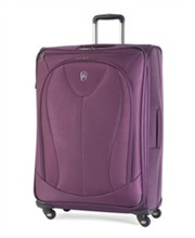Atlantic Check in Luggage ULTRA LITE 3   29inch Exp Spinner