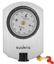 Suunto Compasses Series suunto kb 14/360r dg compass