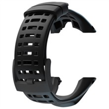 Suunto Accessories  suunto ambit3 peak strap