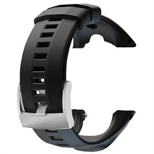 Suunto Ambit Accessories suunto ambit3 peak strap
