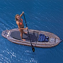 Paddleboards airhead ahsup 3