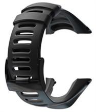 Suunto Ambit Watch Straps suunto ambit3 sport strap