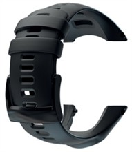 Suunto Accessories  suunto ambit3 sport strap