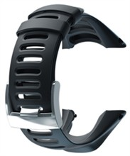 Suunto Ambit Accessories suunto ambit3run strap