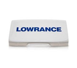 Lowrance Elite Accessories lowrance 000 12240 001