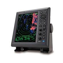 Furuno Radar furuno fr8125