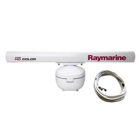 raymarine t70176