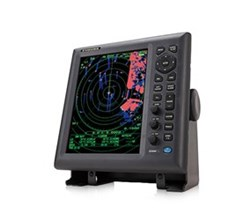 Furuno Radar furuno fr8255
