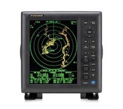 Furuno Radar furuno rdp154