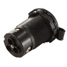 MotorGuide Trolling Motor Parts Accessories motorguide 8m0092066