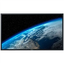 Professional Displays panasonic th 84lq70u