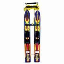 Skis airhead ahst 110