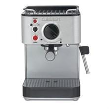 Espresso Makers cuisinart em 100