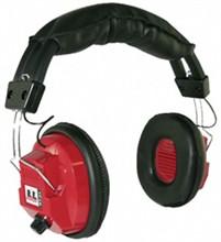Uniden Scanner Accessories uniden headphones re24