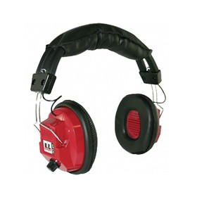 uniden headphones re24