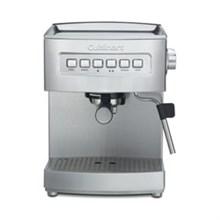 Coffee Makers cuisinart em 200