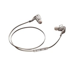 Plantronics Reconditioned Wireless and Corded Headsets plantronics backbeat go 2 white with case