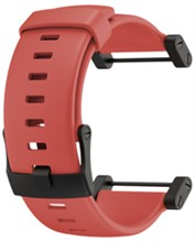 Suunto Core Watch Straps suunto core Crush flat rubber strap