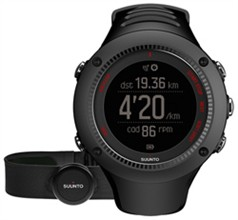 Suunto Ambit 3 Watch suunto ambit3 run hr