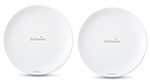 Engenius Outdoor Wifi Access Points engenius enstation5