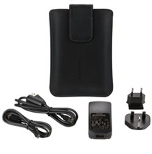 Garmin Automotive Accessories garmin 010 11305 34