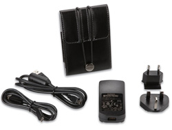 Garmin Automotive Accessories garmin 010 11305 05