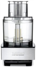 Food Processors cuisinart DFP 14BCNY