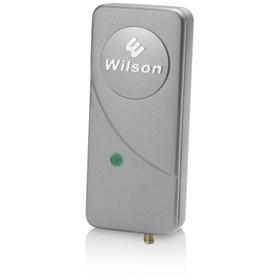 wilson 460113