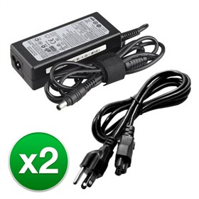 adapter for samsung ad 6019r