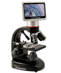 Celestron Digital Microscopes celestron 44348