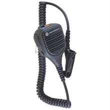 Motorola Speakers Mics motorola pmmn4065a