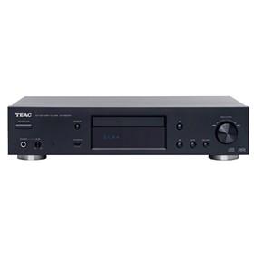 teac cd p800nt b