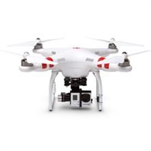DJI Drones  dji phantom2