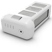 Adaptors and Batteries dji phan2batt