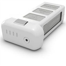 DJI Batteries dji phan2batt