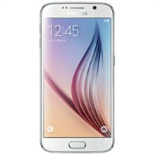 Samsung NFC Phones GALAXYS6 G920i