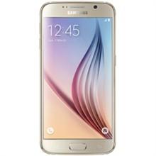 Galaxy S6 SM G920 Gold GALAXYS6