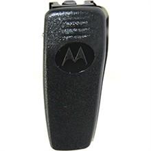 Motorola Case Belt Clip motorola rln5644a