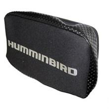 Humminbird Covers humminbird uc h5