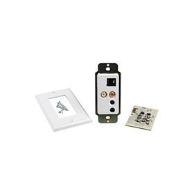 launchport usb power upgrade kit