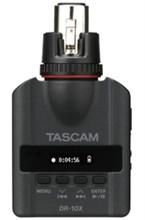 Tascam Stereo Recorders tascam dr10x