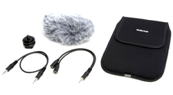 Tascam Accessories tascam akdr11c