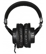 Headphones tascam thmx2