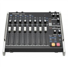 Tascam Accessories tascam rcf82