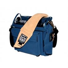 Tascam Accessories tascam arp82